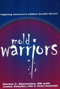 Mold Warriers
